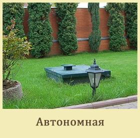 Цена от 75000 рублей